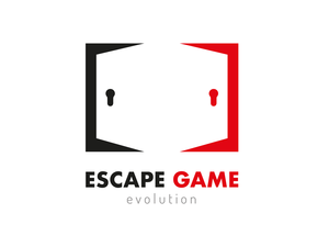 Logo de Escape Game
